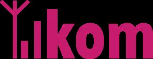 KOM Company Limited